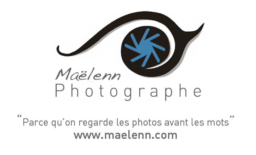 Portrait de photographe I bis
