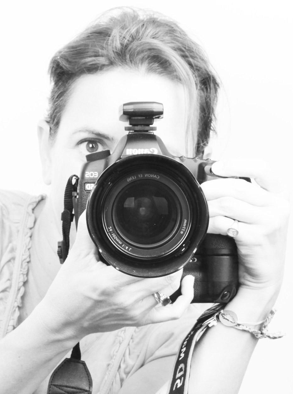 En savoir plus sur nos artistes: les photographes